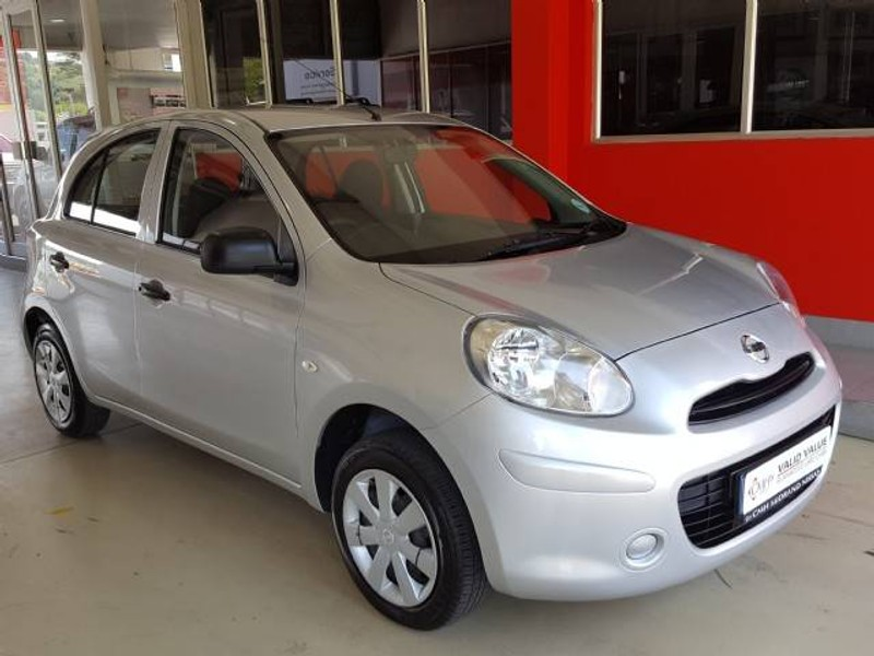 2015 nissan micra owners manual