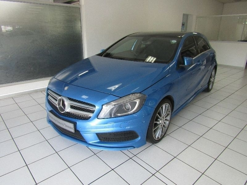 used mercedes benz a class amg line panoramic sunroof. Black Bedroom Furniture Sets. Home Design Ideas