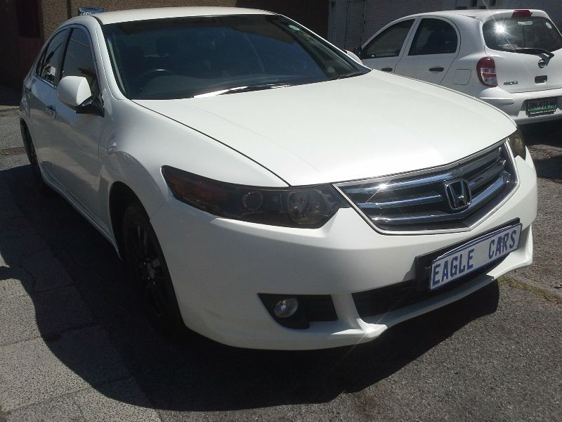 used honda accord 2 0 executive for sale in gauteng cars. Black Bedroom Furniture Sets. Home Design Ideas