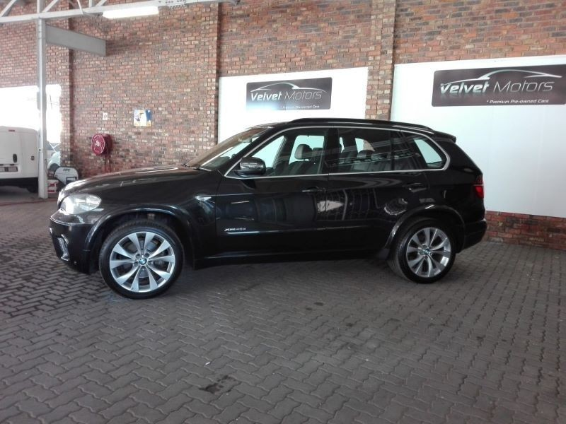 used bmw x5 xdrive40e m sport auto for sale in gauteng id 1927922. Black Bedroom Furniture Sets. Home Design Ideas