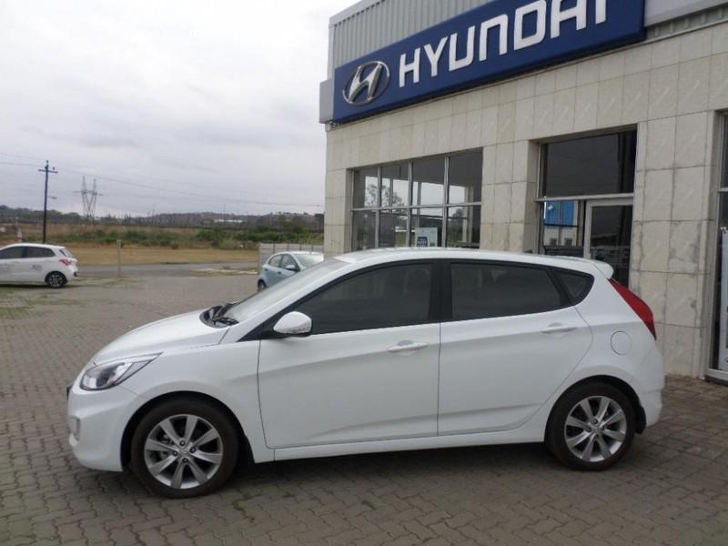 used hyundai i10 grand i10 1 25 fluid for sale in kwazulu natal   cars co za id 1932244