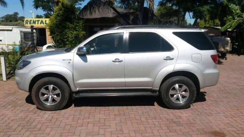 Toyota Motor Insurance Quotation Your Car | Autos Post