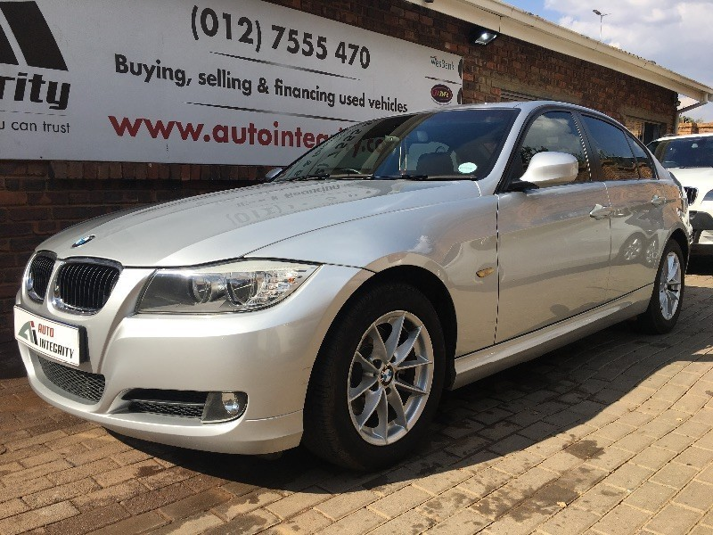 used bmw 3 series 2012 bmw 320d e90 for sale in gauteng. Black Bedroom Furniture Sets. Home Design Ideas
