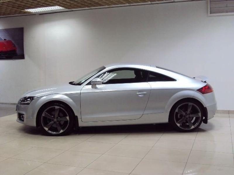 used audi tt 1 8t tfsi coupe s tronic s line 33000kms for sale in gauteng id 1936456. Black Bedroom Furniture Sets. Home Design Ideas