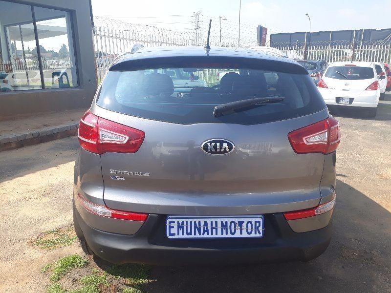 Used kia sportage finance available call now for more for Kia motors finance bill pay