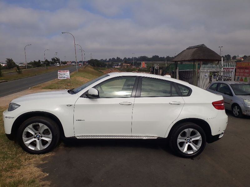 used bmw x6 2008 bmw x6 xdrive 35d excellent conditions. Black Bedroom Furniture Sets. Home Design Ideas
