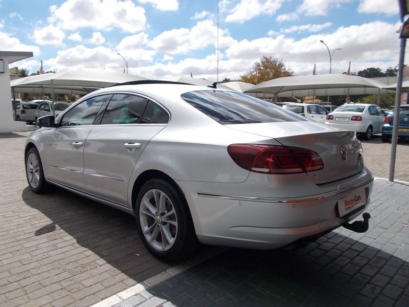 used volkswagen cc 2 0 tdi bluemotion dsg for sale in western cape id 1940373. Black Bedroom Furniture Sets. Home Design Ideas