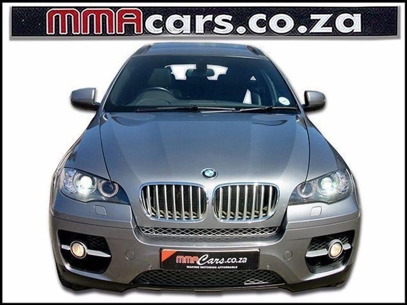 used bmw x6 xdrive40d exclusive sunroof and motorplan for sale in kwazulu natal. Black Bedroom Furniture Sets. Home Design Ideas
