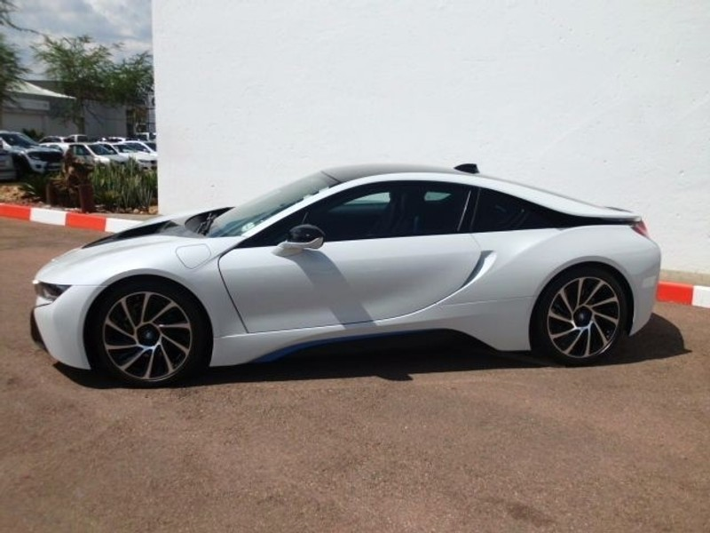 used bmw i8 for sale in gauteng id 1940670. Black Bedroom Furniture Sets. Home Design Ideas