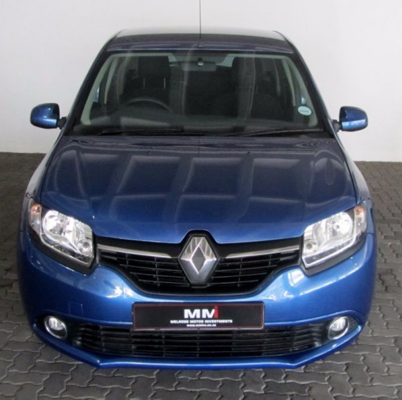 used renault clio iv 900 t dynamique 5 door 66kw for sale in gauteng id 1941477. Black Bedroom Furniture Sets. Home Design Ideas