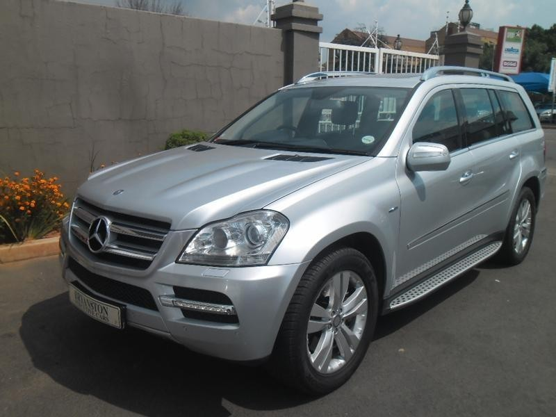 used mercedes benz gl class gl 350 cdi be for sale in