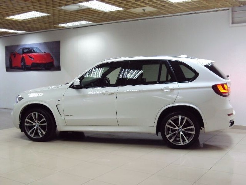 used bmw x5 xdrive35i m sport 7 seater new shape 72000kms for sale in gauteng. Black Bedroom Furniture Sets. Home Design Ideas