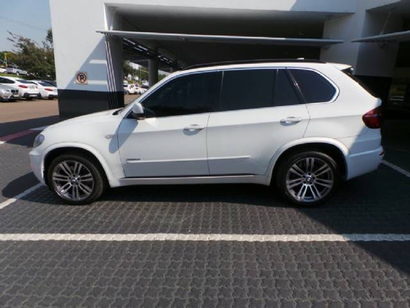 used bmw x5 xdrive50i m sport a t for sale in gauteng id 1944310. Black Bedroom Furniture Sets. Home Design Ideas