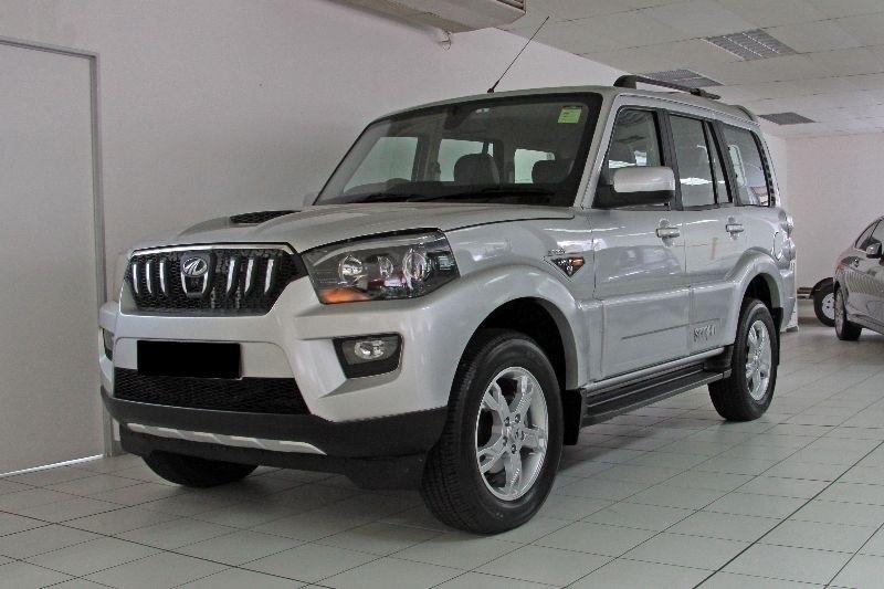Mahindra Finance Used Car Sale