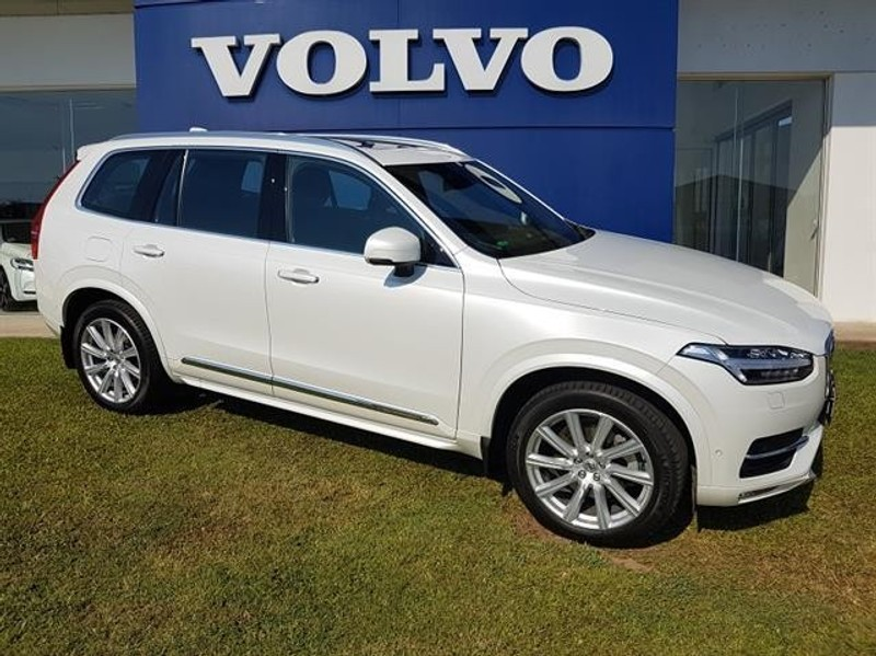 used volvo xc90 d5 geartronic awd inscription for sale in mpumalanga id 1945276. Black Bedroom Furniture Sets. Home Design Ideas