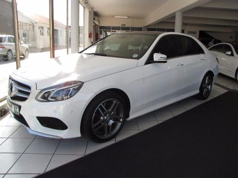 Used mercedes benz e class merc e350 amg bluetec for sale for Mercedes benz e350 bluetec for sale