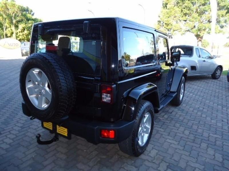 used jeep wrangler 2012 jeep wrangler 3 6 unl auto for sale in western cape id. Black Bedroom Furniture Sets. Home Design Ideas