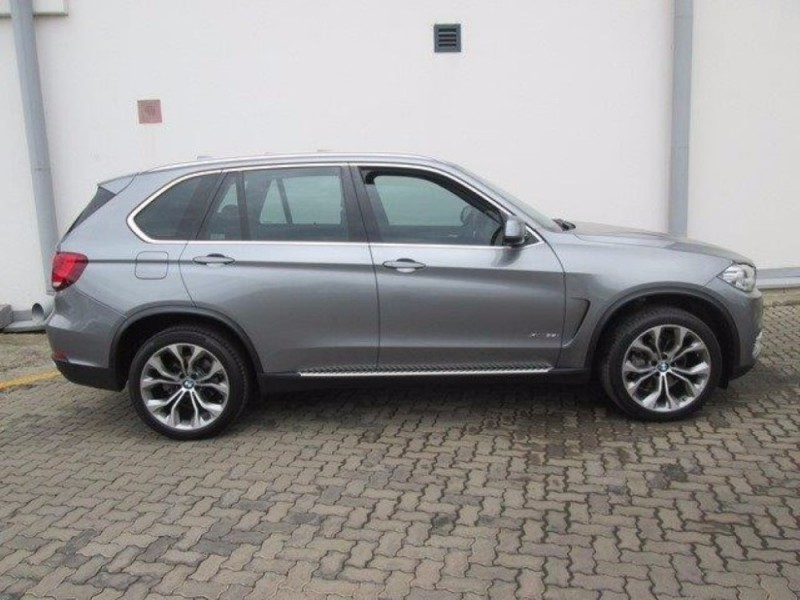 used bmw x5 xdrive35i auto for sale in gauteng id 1946660. Black Bedroom Furniture Sets. Home Design Ideas