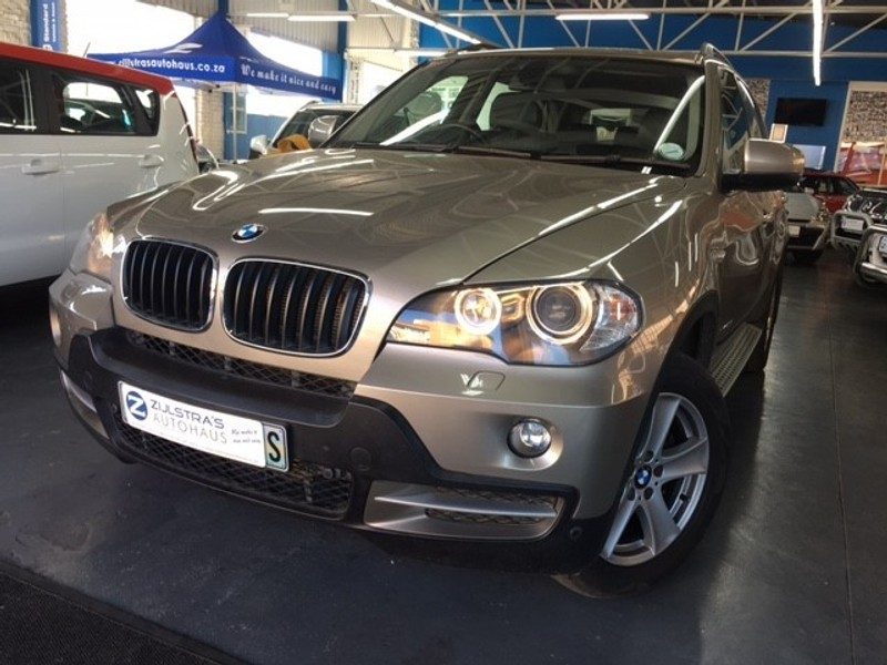 used bmw x5 a t for sale in free state. Black Bedroom Furniture Sets. Home Design Ideas