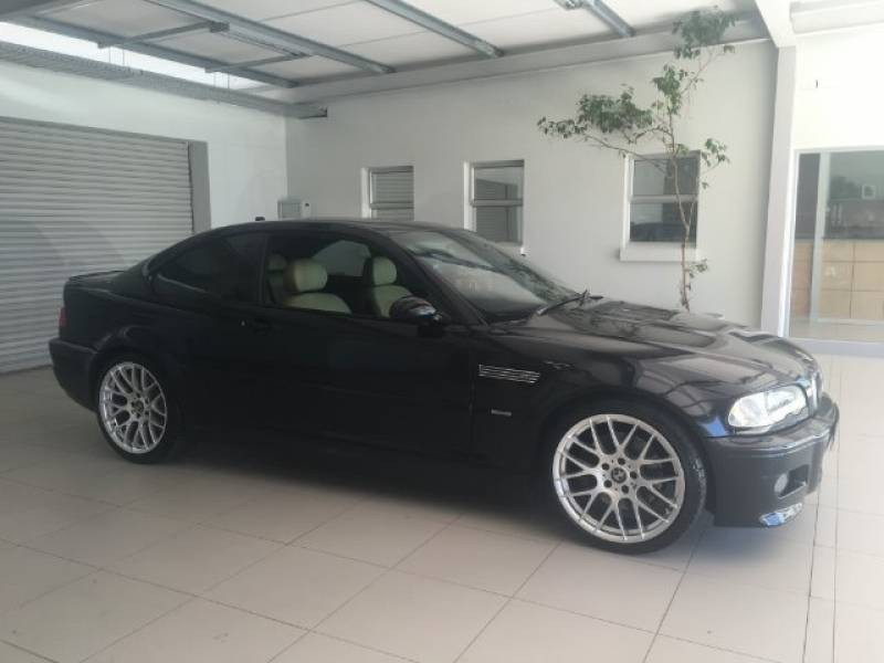 used bmw m3 e46 for sale in western cape. Black Bedroom Furniture Sets. Home Design Ideas
