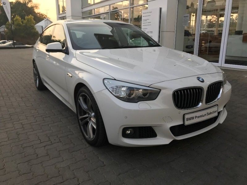 used bmw 5 series 530d gt for sale in gauteng id 1947979. Black Bedroom Furniture Sets. Home Design Ideas
