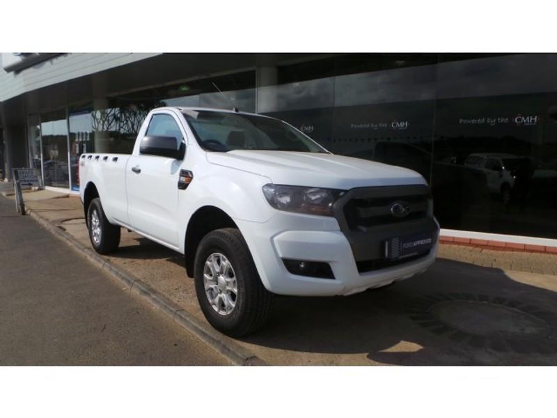 used ford ranger 2 2tdci xls 4x4 single cab bakkie for sale in kwazulu natal cars co za id