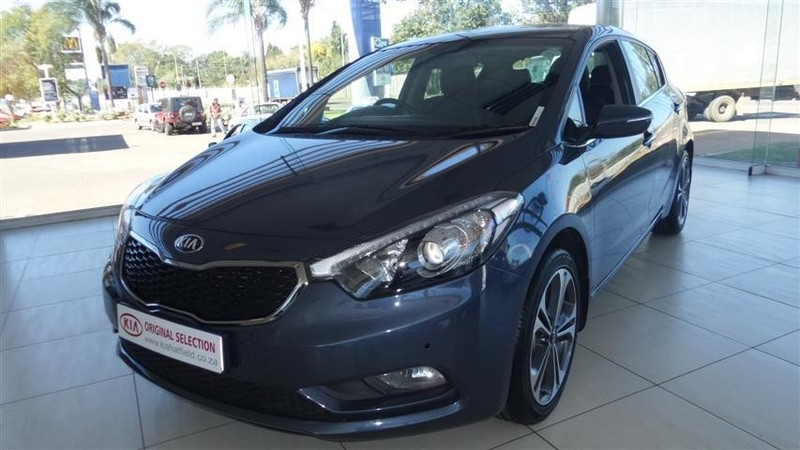 Kia Original Selection Pre Owned Vehicles Autos Post