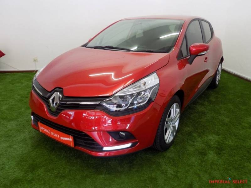 used renault clio iv 900 t expression 5 door 66kw for sale in kwazulu natal id. Black Bedroom Furniture Sets. Home Design Ideas