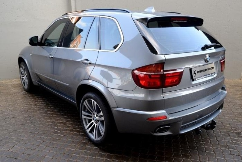 used bmw x5 xdrive30d m sport a t for sale in gauteng id 1954555. Black Bedroom Furniture Sets. Home Design Ideas