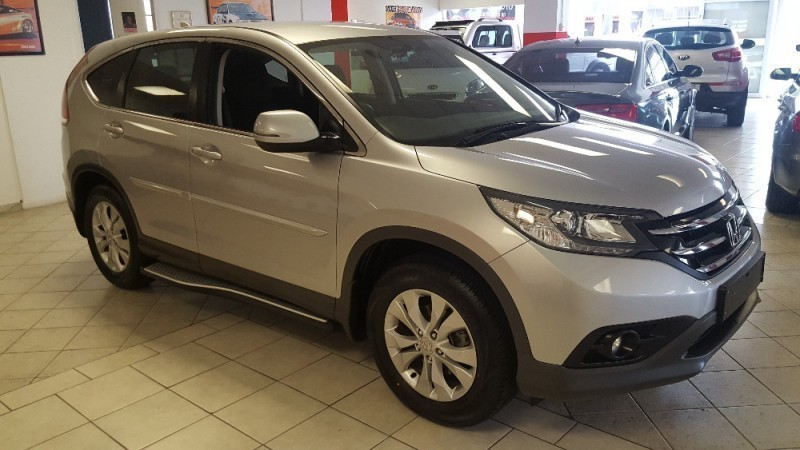 used honda cr v crv 2 0 comfort beautifull suv for sale in western cape id. Black Bedroom Furniture Sets. Home Design Ideas