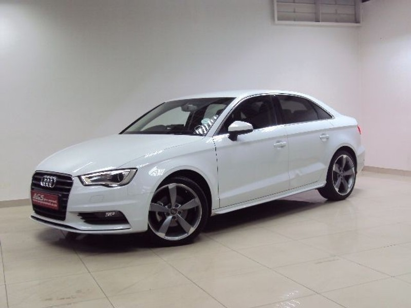 Used Audi A3 1 4t Tfsi S Tronic Se S Line Rs Rotor Wheels