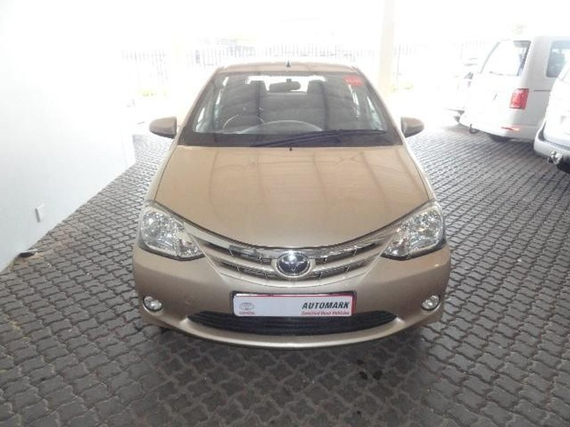 Special car repair manual april 2018 used toyota etios 15 xs 5dr for sale in gauteng cars fandeluxe Gallery