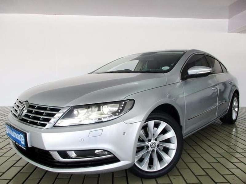 used volkswagen cc 2 0 tdi bluemotion dsg for sale in north west province id 1964003. Black Bedroom Furniture Sets. Home Design Ideas