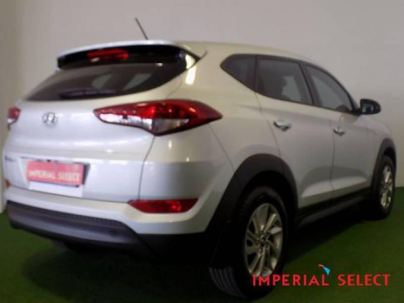 Imperial Select Menlyn Pretoria Pretoria Gauteng Cars