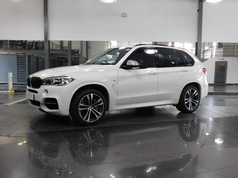 used bmw x5 m50d for sale in gauteng id 1967801. Black Bedroom Furniture Sets. Home Design Ideas