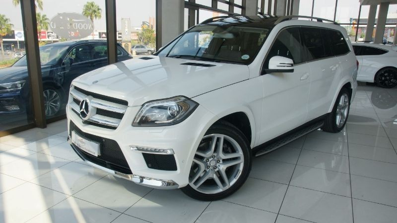 used mercedes benz gl class m benz gl350 bluetec amg for. Black Bedroom Furniture Sets. Home Design Ideas