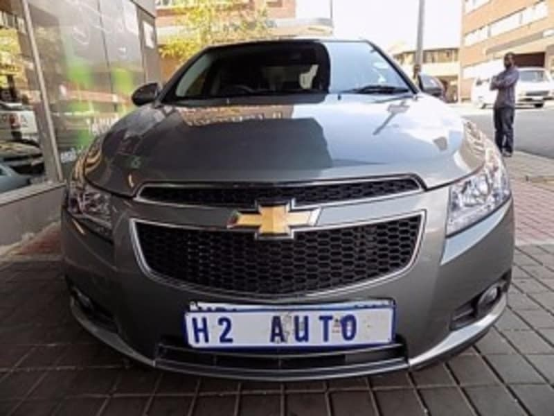Used Chevrolet Cruze For Sale Search 83 Used Chevrolet