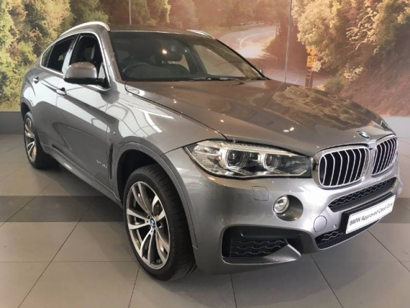 used bmw x6 xdrive40d m sport for sale in gauteng id 1976143. Black Bedroom Furniture Sets. Home Design Ideas