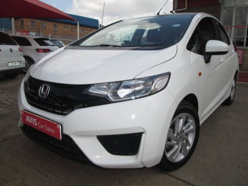 used honda jazz 1 2 comfort cvt for sale in gauteng cars. Black Bedroom Furniture Sets. Home Design Ideas