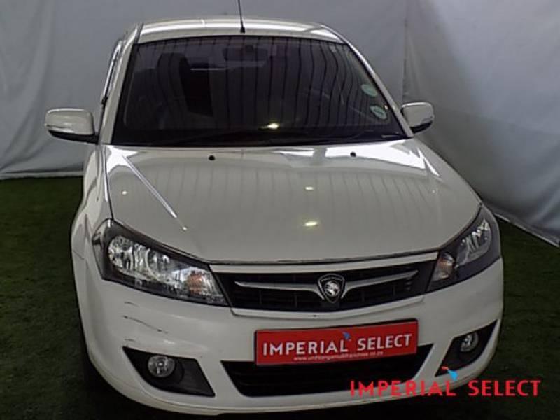 Saga Select Car Insurance Contact