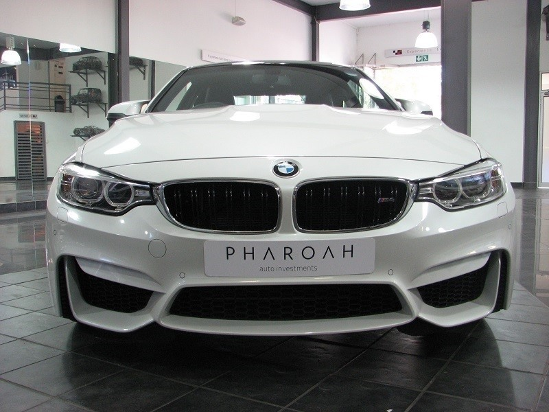 used bmw m4 coupe m dct for sale in gauteng id 1980661. Black Bedroom Furniture Sets. Home Design Ideas