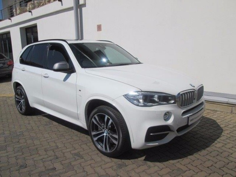 used bmw x5 m50d for sale in gauteng id 1981591. Black Bedroom Furniture Sets. Home Design Ideas