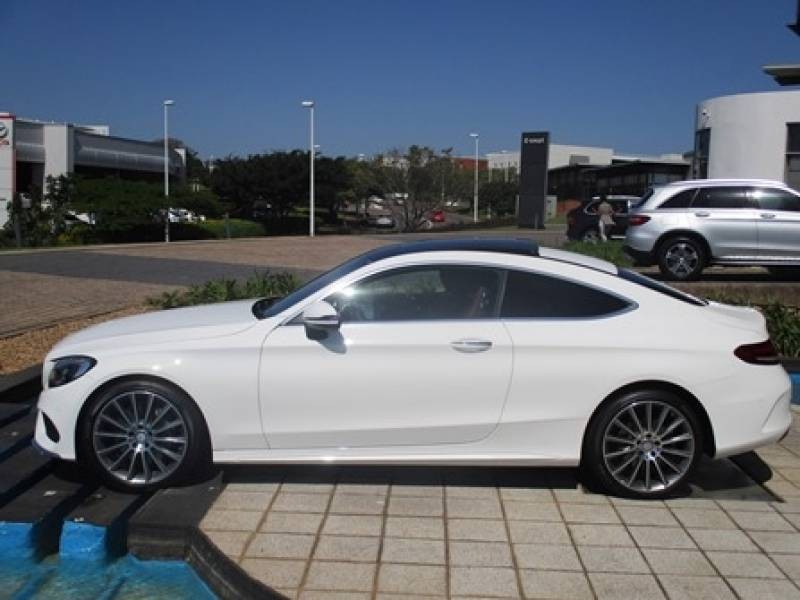 used mercedes benz c class amg c43 cabriolet for sale in kwazulu natal id 1983397. Black Bedroom Furniture Sets. Home Design Ideas