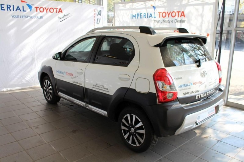 toyota by imperial toyota your lifestyle dealer autos post