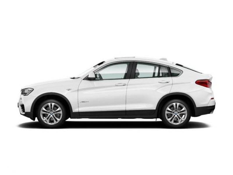 used bmw x4 xdrive20d for sale in gauteng id 1993353. Black Bedroom Furniture Sets. Home Design Ideas