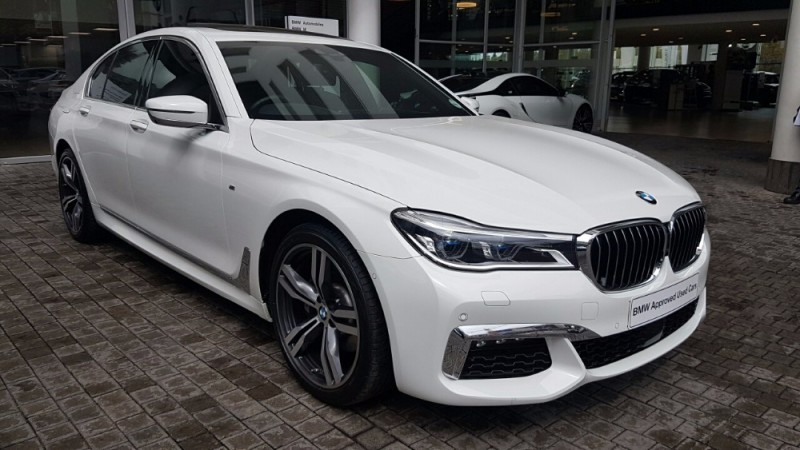 used bmw 7 series 730d m sport f01 for sale in gauteng id 1994999. Black Bedroom Furniture Sets. Home Design Ideas