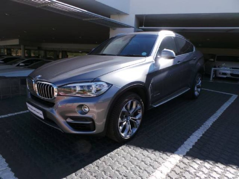 used bmw x6 xdrive40d exclusive for sale in gauteng id 1997269. Black Bedroom Furniture Sets. Home Design Ideas
