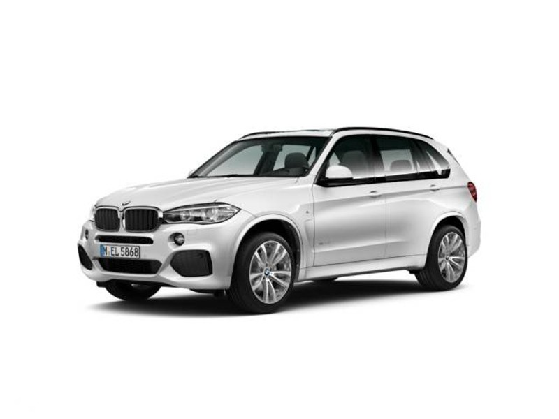 used bmw x5 xdrive30d m sport auto for sale in gauteng id 1997273. Black Bedroom Furniture Sets. Home Design Ideas