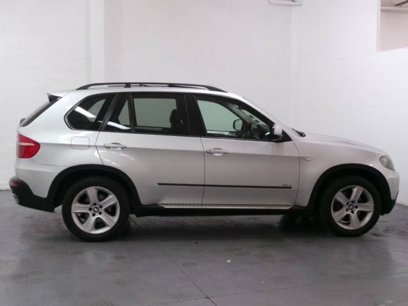 used bmw x5 a t e70 for sale in kwazulu natal. Black Bedroom Furniture Sets. Home Design Ideas