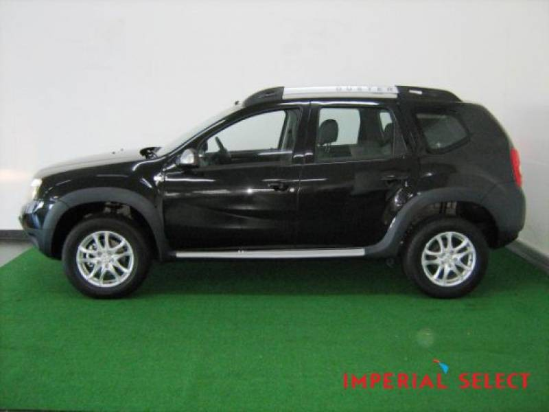 used renault duster 1 5 dci dynamique for sale in western cape id 1999117. Black Bedroom Furniture Sets. Home Design Ideas